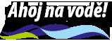 ahoj_na_vode (8K)