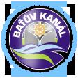batuv-kanal-min (17K)
