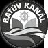 batuv_kanal