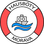 hausboty-morava