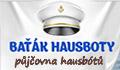 hausboty