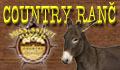 ranc-veseli