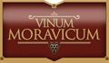 vinummoravicum
