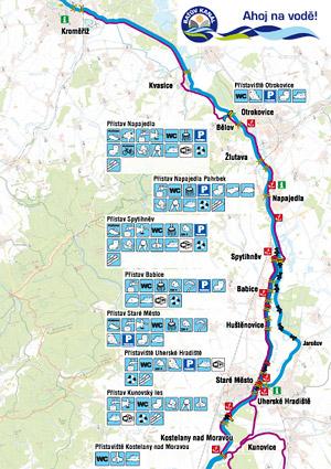 mapa_Kromeriz_Hodonin (71K)