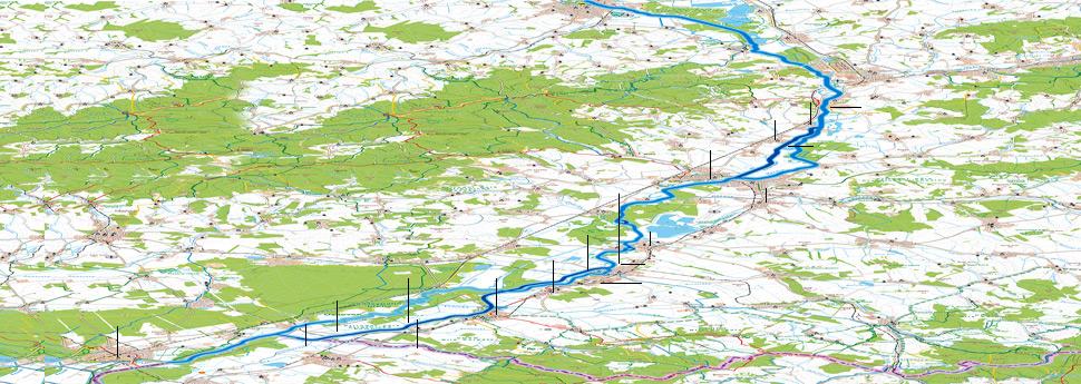 mapa_plavby