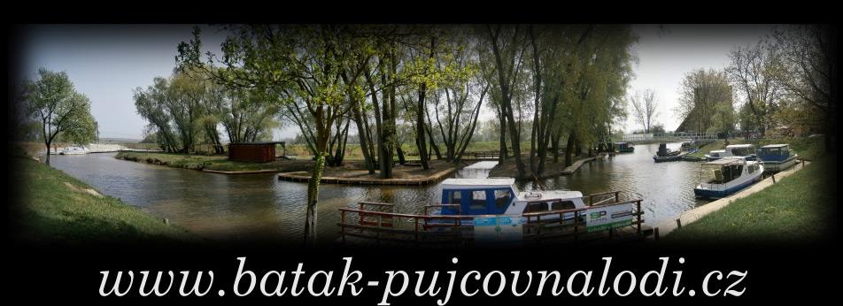 Výklopník - Sudoměřice