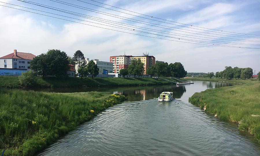 stare_mesto