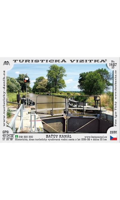 turisticka_vizitka_batuv_kanal (155K)