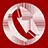 telefon_icon (5K)