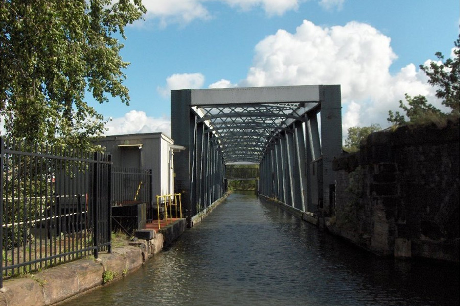bridgewater_pruplav